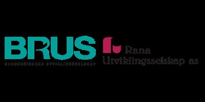 BRUS og Rana Utviklingsselskap