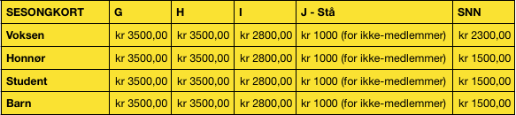 Skjermbilde 2018-12-06 kl. 13.23.02
