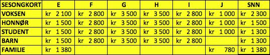 priser-2016_17pifvzfoszrqz5wbd80xm7k8.png