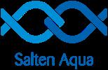 Salten Aqua