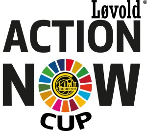 Action Now Cup.