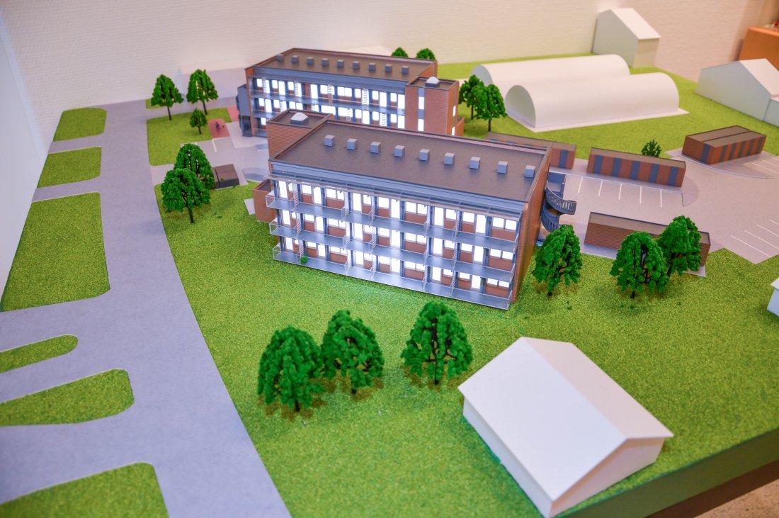 18DAG_04-04-Nordic Smart House-17