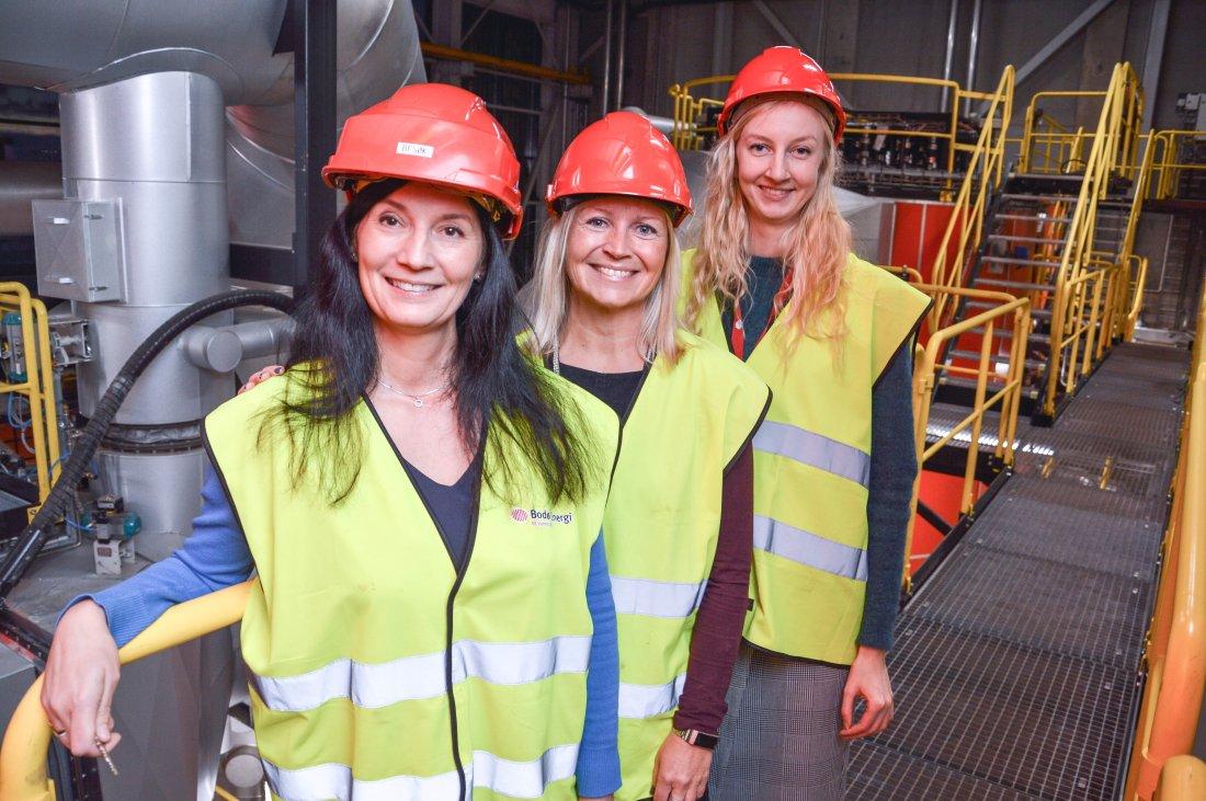 18DAG_11-12-Bodø Energi Varme-17