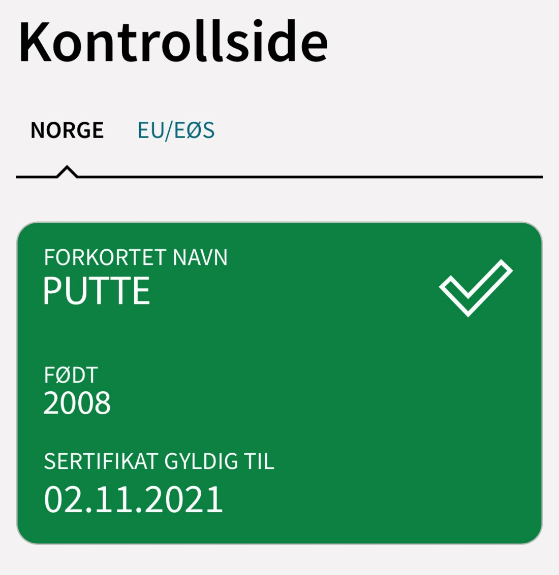 PUTTES KORONAPASS.jpg