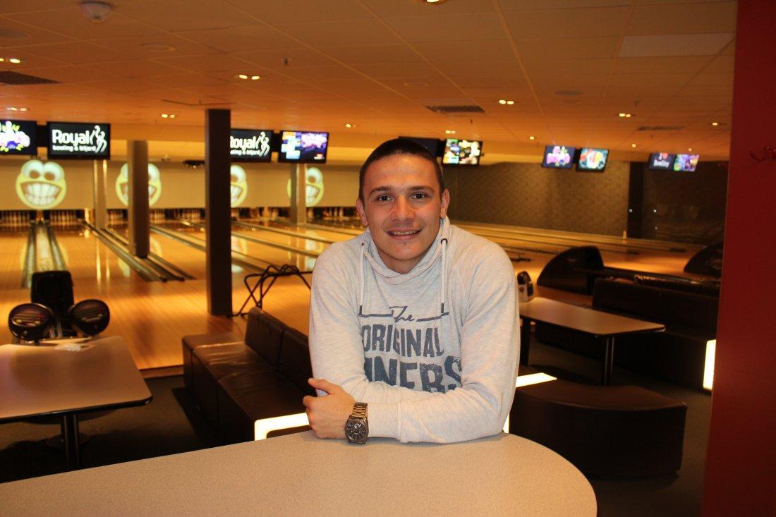 bowlinggutten2