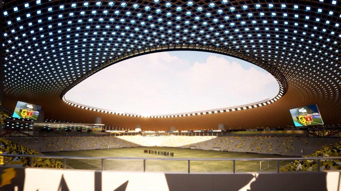 stadion 2.jpg
