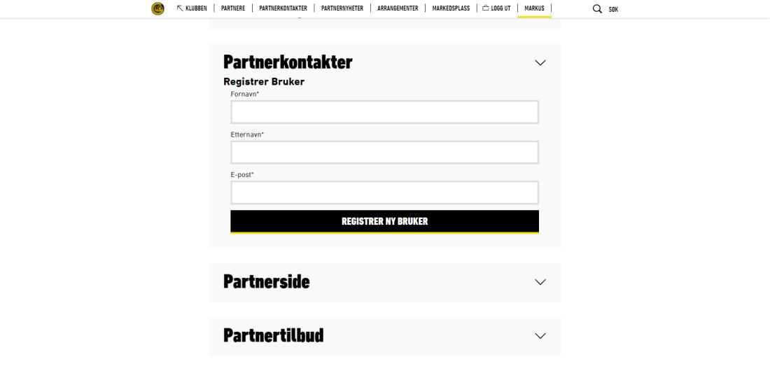 Partnersider 4
